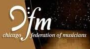 Chicago Federation of Musicians